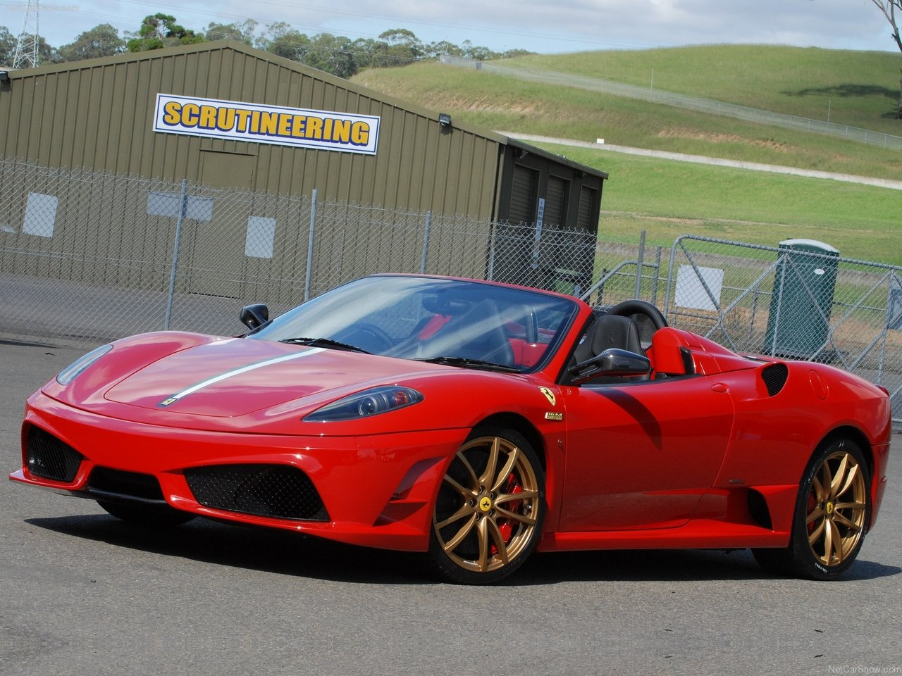 http://3.bp.blogspot.com/-Up20af0c0E8/TYGLXFpPMII/AAAAAAAABs4/Bte8NHIt0Ek/s1600/Ferrari-Scuderia_Spider_16M_2009_1280x960_wallpaper_04.jpg