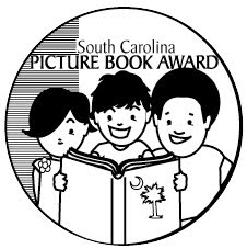 South Carolina       Book Award