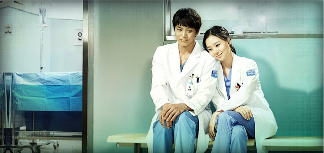 Korean Drama Quotes Good Doctor