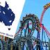Especial Austrália: Warner Bros Movie World
