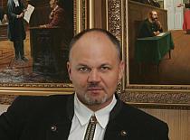 Хороший адвокат по уголовным делам воронеж арест на дом Путейский городок