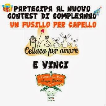 http://www.celiacaperamore.it/contest-di-compleanno-un-fusillo-per-capello/