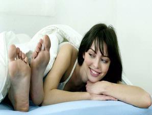 Mitos Seks Tak Selalu Benar