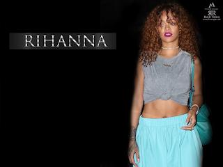[Resim: Rihanna-Wallpapers-V190720152234-NPro13.png]
