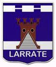 C.D. LARRATE
