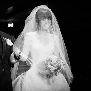 wonder girls sunye wedding ceremony pictures 20
