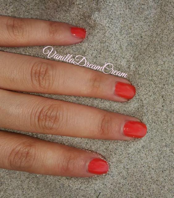 orange-orly-chica-boom-swatch.jpg