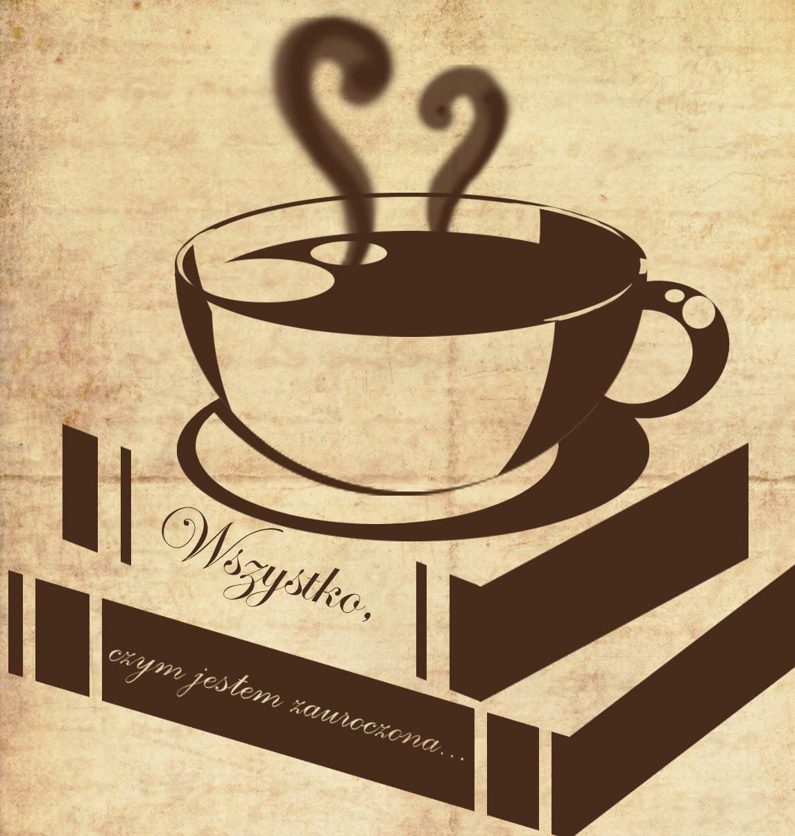 moje logo :-)