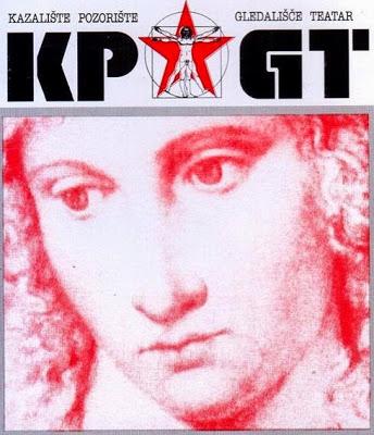 Repertoar pozorišta KPGT za septembar 2015