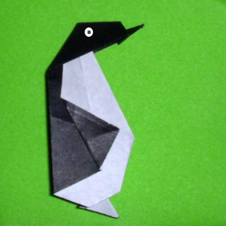 Videos for Making Origami Animals  Origami Spirit