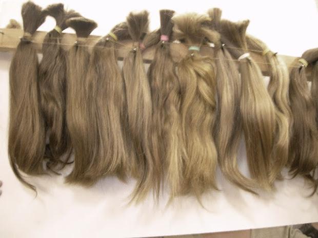 kolours hairdressing brazilian