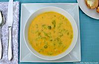 Broccoli-Cheddar-Cheese-Soup-Gluten-Free.jpg
