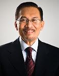 Ketua Umum PKR Malaysia
