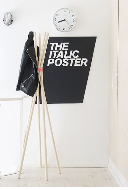 Elise pod diy tripod floor lamp solutioingenieria Image collections