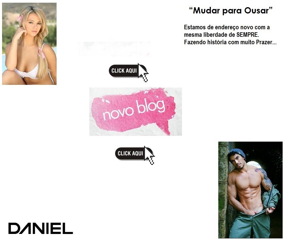Acesse - http://www.escritordanyel.blogspot.com.br