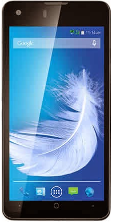 XOLO Q900s Android