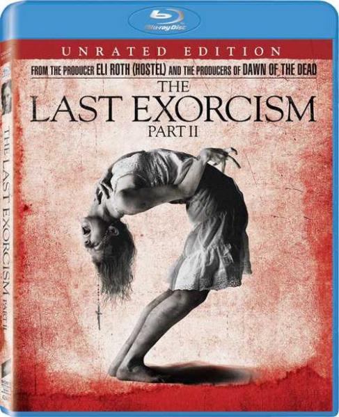 The+Last+Exorcism+Part+II+(2013)+Bluray+720p+UNRATED+BRRip+525MB+Hnmovies