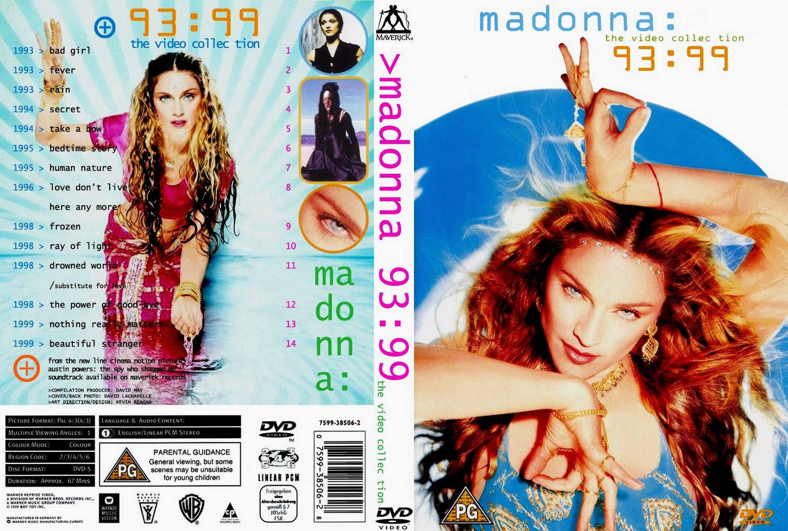 http://3.bp.blogspot.com/-UpNTgHcj9sA/UCzzRWKPkwI/AAAAAAAADLo/f-P_3LV-TPw/s1600/Madonna_-_The_Video_Colection_93_99.jpg