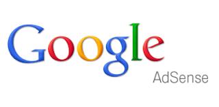 Cara memaksimalkan pendapatan Google Adsense_Blogger