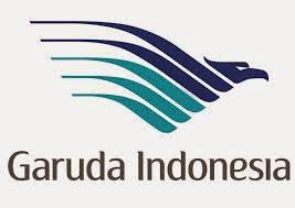 Loker awak Kabin Garuda Indonesia 2015