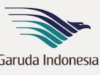 LOWONGAN KERJA MARET 2015 GARUDA INDONESIA FSM AWAK KABIN HAJI 2015