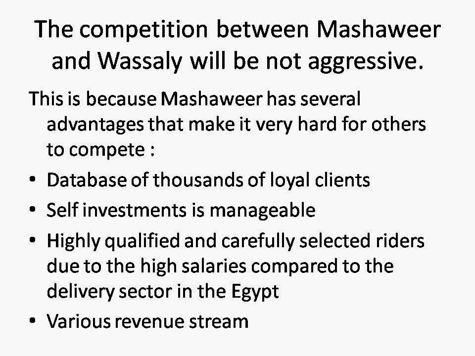 study case mashaweer 14 management information systemsa case study over the last 8 years in the romanian organizations approximate and so is the following discussion the point is simply to discuss.
