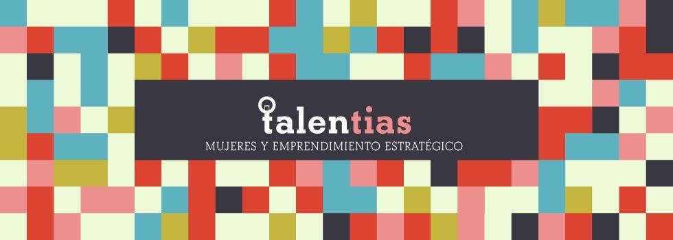 www.talentias.es