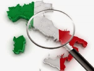 A Black Autumn for Italian Economy?