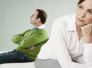 Como salvar tu matrimonio