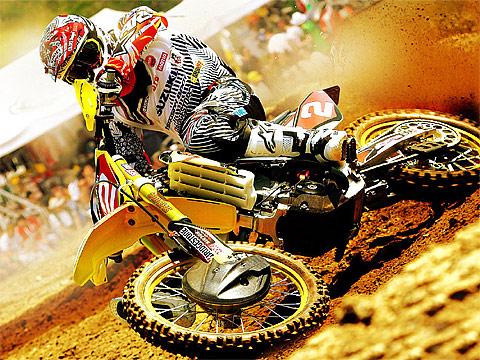 2013 Suzuki RM-Z450 Motorcycle Photos, 480x360 pixels. Auto insurance informations