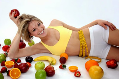 Fitness weight loss tips how to get a flat belly stomach tummy