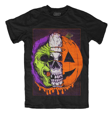 http://www.cavitycolors.com/product/season-of-the-witch-t-shirt