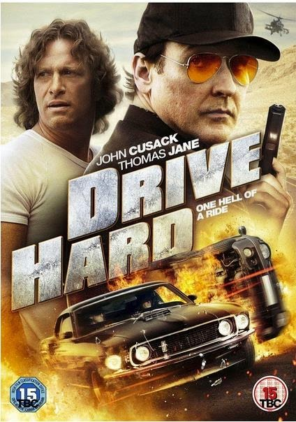 download movie hard bluray