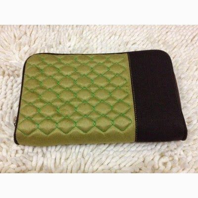 IZZY SIMPLE GREEN, HPO SIMPLY IZZY SIMPLE, GROSIR HPO IZZY