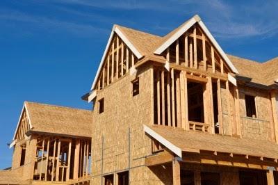 L'évaluation pour des travaux de construction