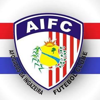 Resultado de imagem para AFOGADOS FC