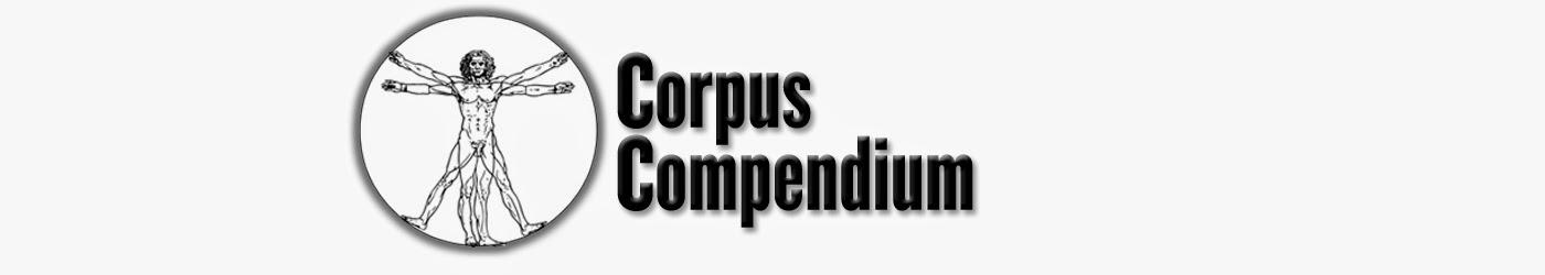 Corpus Compendium