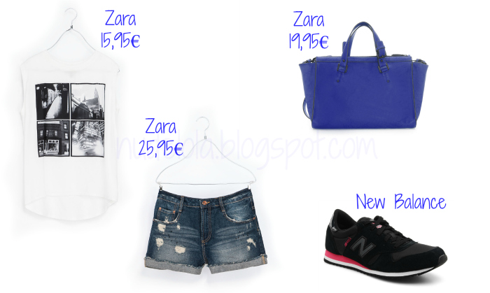 Combinar_new_balance_sneakers_usar_cómo_zara_looks_outfit_nudelolablog_02