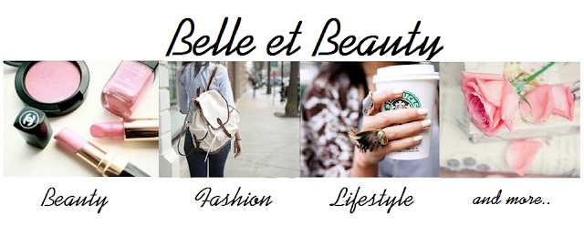 Belle et Beauty