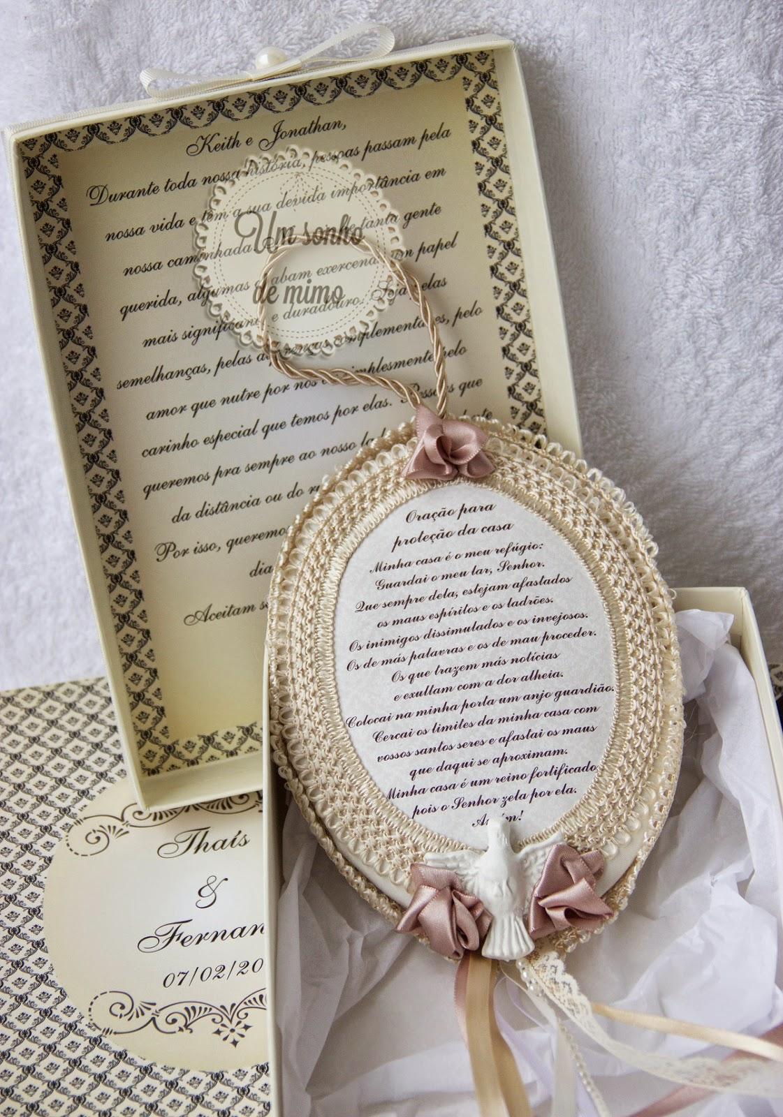 Presente padrinhos, convite padrinhos casamento, lembrancinha casamento, casando em bh, bh casamentos, caixa personalizada, divino espirito santo