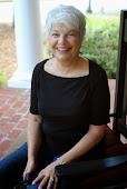 Linda Kirchner, Owner