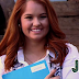 Disney Channel começa a exibir os episódios finais de Jessie!