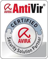 free download Avira AntiVir Personal - Free Antivirus 13.0.0.3884 latest version