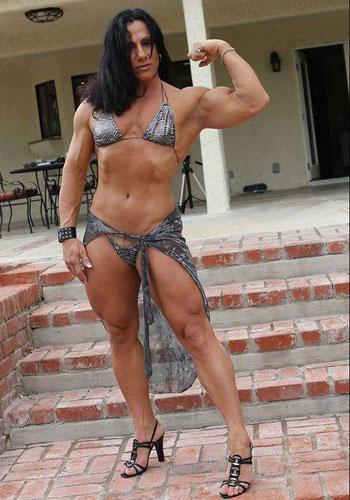 fille bodybuild 1