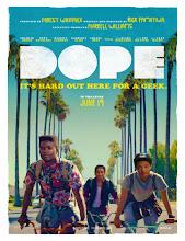 Dope (2015) [Latino]
