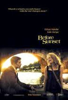 Before Sunset (2004) English Full Online Movie