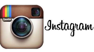 Cara Daftar Akun Instagram di Android