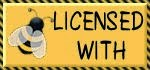 LICENSES WITH