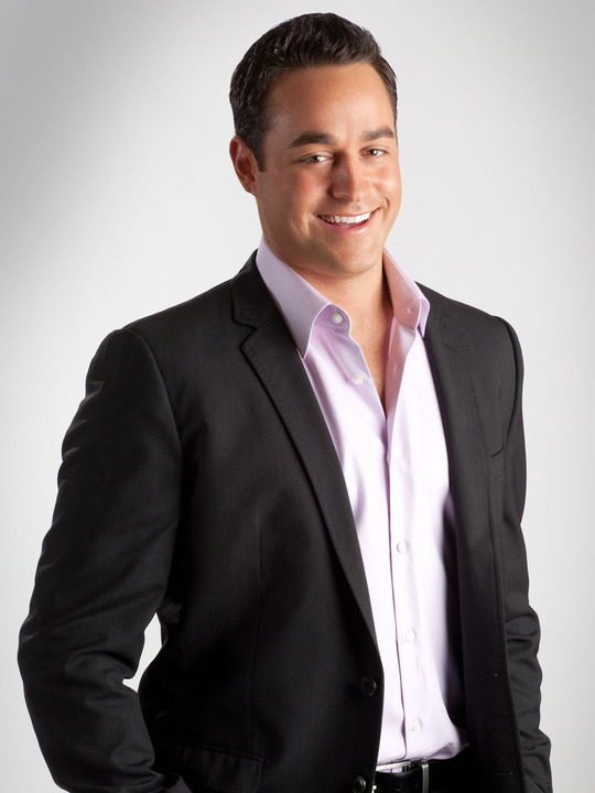 steve tough love matchmaker Steve ward, palm beach gardens, fl 94k likes relationship seeking singles turn to the host of vh1's tough love for guaranteed matches and love, dating.