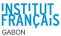 L'actualité de l'Institut Francais